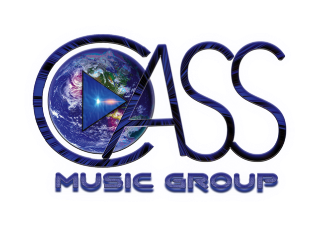 Cass Music Group Logo